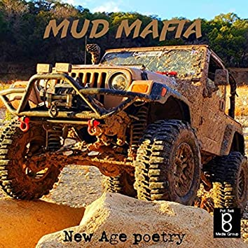 Mud Mafia