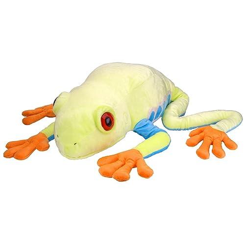 Giant Frog Amazon Com