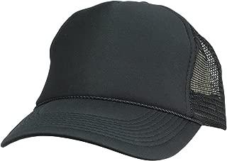 foam hat