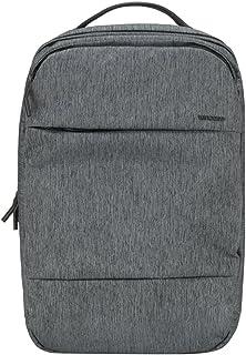 Cl55569, Mochila Incase City Backpack para MacBook Pro hasta 16