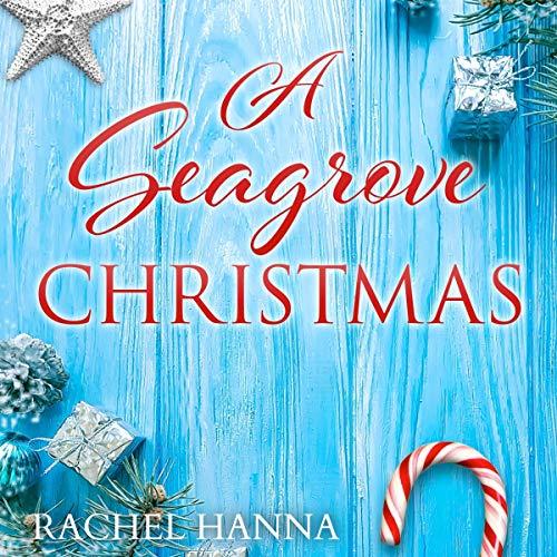 A Seagrove Christmas: South Carolina Sunsets, Book 6