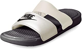 Nike Women's WMNS Benassi Duo Ultra Slide Sliders