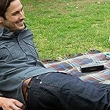 Bose SoundLink Mini Bluetooth Lautsprecher II carbon - 9