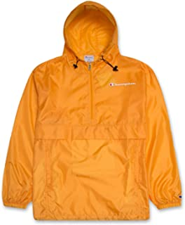 Best white and gold windbreaker Reviews
