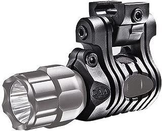 CAA Flashlight Laser 5 Position Mount, 1.11-1.20'