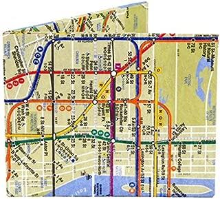 Mejor Nyc Subway Map de 2020 - Mejor valorados y revisados