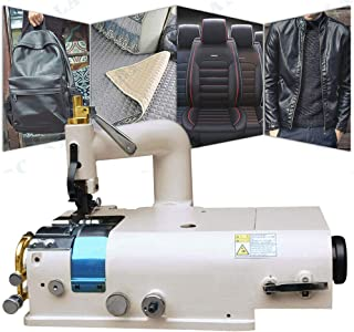 Best leather skiver craigslist Reviews