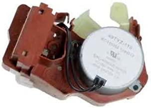 Amana Washing Machine Shift Actuator BWR981545 fits AP6014711