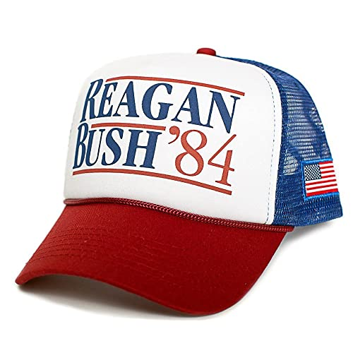 ec849974c Womens American Flag Hats: Amazon.com