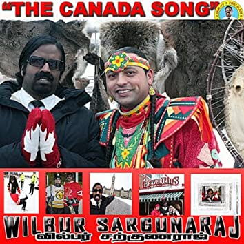 The Canada Song
