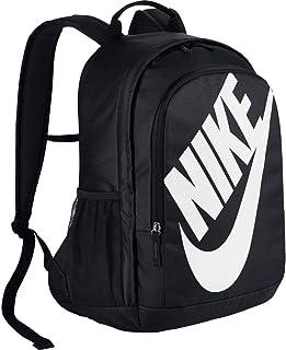 NIKE Sportswear Hayward Futura Backpack b11e49b84ba8a