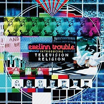 Television Religion