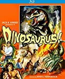Dinosaurus! (Special Edition) [Blu-ray]