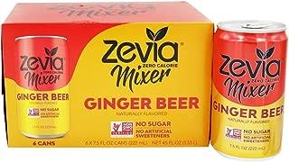 Best zevia whole foods Reviews