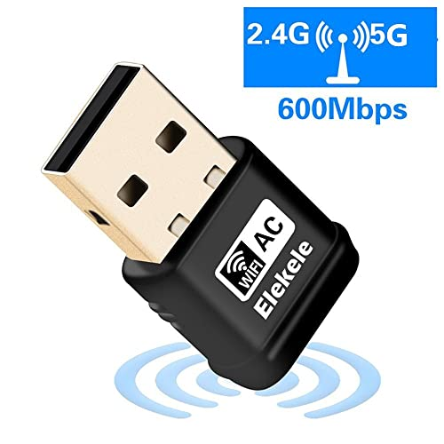 USED USB to WiFi Memory Wireless USB Data Stick