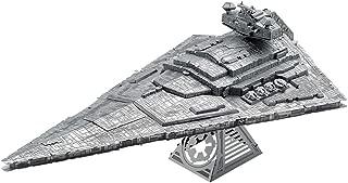 Best star wars 3d metal model kits Reviews