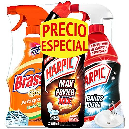 Tlalnepantla Centro marca Brasso