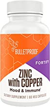 Best free shipping onnit Reviews