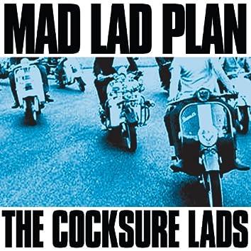 Mad Lad Plan