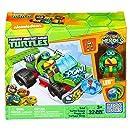 Giochi Preziosi 94054 TMNT - Helicóptero de las tortugas ...