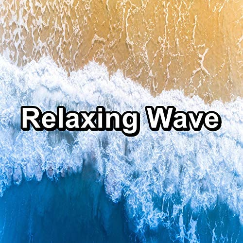 Relaxation � Ambient, Natural White Noise Relaxation & Oasis de D�tente et Relaxation