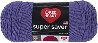 Best red heart lavender Reviews