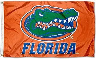 Florida Gators UF University Large College Flag
