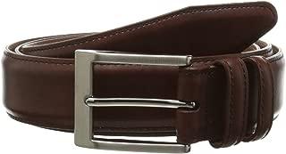 Men's Basic 35mm Dress Belt