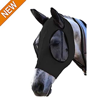 HC_DIY Fit Horse and Arab Size Lycra Professional Comfort