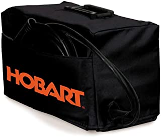 Hobart, 195186, Protective Cover, Handler MIG Welders