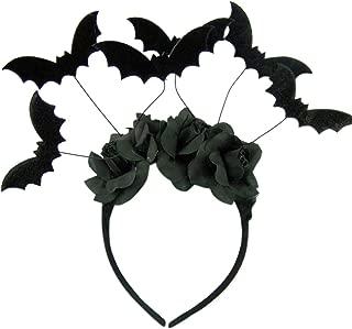 Best batman hat with wings Reviews