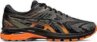 Men's GT-2000 8 Trail Shoes
