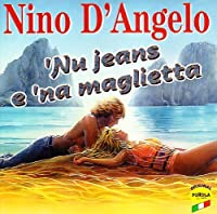 Nu Jeans E Na Maglietta