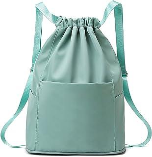 XINSTAR Sac à dos de voyage multifonctionnel pliable léger grand sac de sport randonnée sac à dos pour femme sac à dos de ...