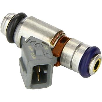 Magneti Marelli 805000347304 Einspritzventil