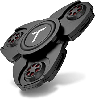 Best fidget spinner pro Reviews
