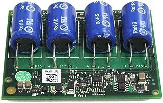 Zahara コントローラー電源交換 Dell EqualLogic PS4100 PS4110 PS6100 PS6100e PS6210 KYCCH C2F