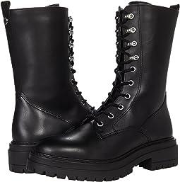 Aiken Boot