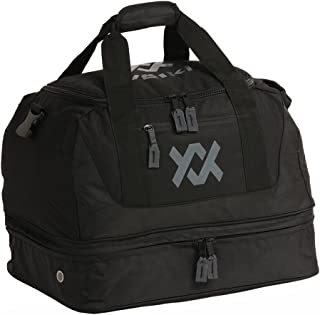 Volkl Over/Under Weekend Bag