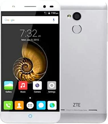 Amazon in: ZTE - Mobiles & Accessories: Electronics