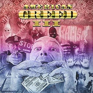 American Greed, Vol. 3