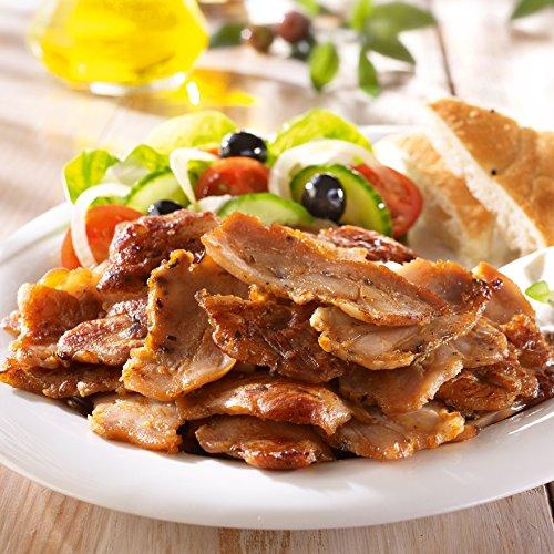 Besser Hähnchen Kebab; 800 g