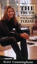 Best the truth about witches Reviews