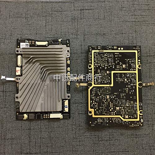SAUJNN Phantom 4 3in1 Gimbal av Image Video Transmitter Sender Board Genuine DJI P3