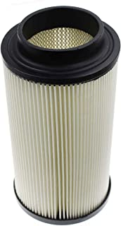 Carbub 7080595 Air filter for Polaris Sportsman 400 500...