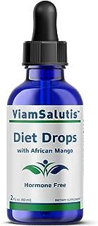 Diet Drops Ultra - 2oz