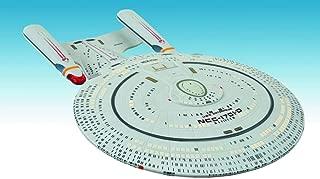 uss enterprise ncc 1701 o