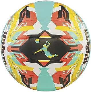 Amazon.es: 20 - 50 EUR - Balones / Voleibol: Deportes y aire libre