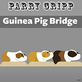 Best music for guinea pigs Reviews