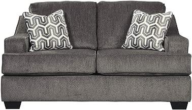 Best ashley furniture durablend antique sofa Reviews